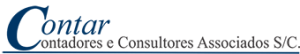 Contar Contadores e Consultores Associados